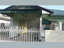 Vakantiewoning Jelano in Uitvlucht in Suriname
