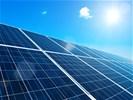 Zonnepanelen; bespaar op uw energiekosten!