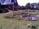 Bed & Breakfast Southern Sweden