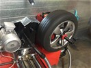Banden Trimmen /Tire Trimmig €25 per band incl,BTW