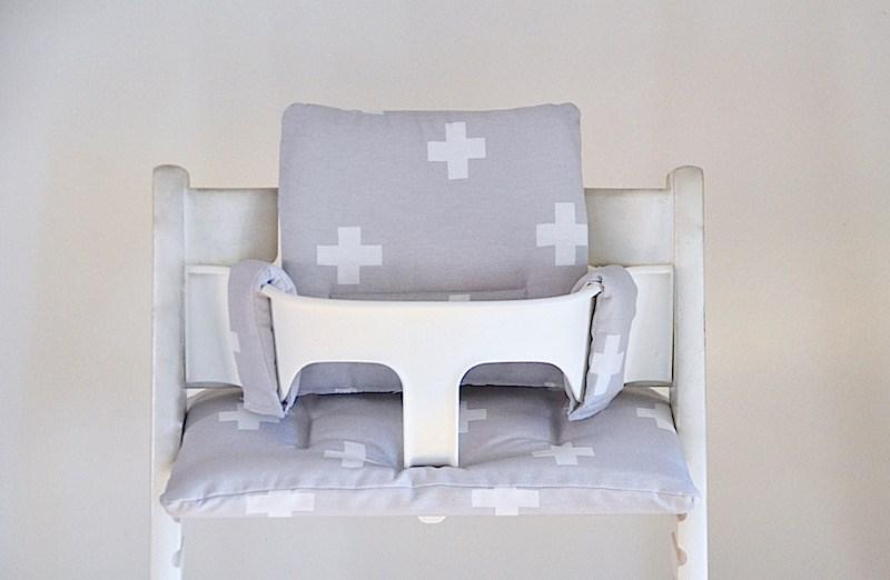 Kussen Wit 18 : Zitkussens cosy comfortabel cool ▷ bij westwingnow