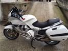 Moto Guzzi NORGE 1200 GT ABS