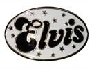 Elvis Presley gespen / buckles