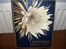Verkade album Cactussen