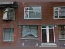Te huur Rembrandtstraat in Vlaardingen