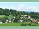 Villa Vakantiehuis Tsjechie Reuzengebergte 4 tot
