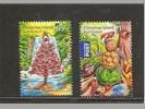 Christmas 2015, Christmas Island