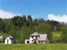 Vakantiewoning  4 tot 8 pers Huis in Tsjechie Reuzengebergte