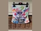 Nieuw !! Kinderkleding voor betaalbare prijzen !!