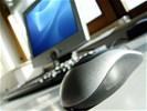 Online werken als webcam stel