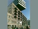 A-B Verhuislift Amsterdam