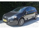 Fiat Punto Evo 1.3 M-jet MYLIFE, 5 DEURS,CRUISECONTROL,AIRCO