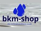 !! wateroverlast !! Bkm-Shop heeft voor u een oplossing