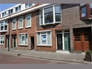 Te huur Heemraadstraat in Vlaardingen