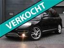 Volkswagen Touareg 4.2 V8 Verkocht! Verkocht!