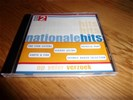 Nationale hits - cd 2 ( 8711539053475 )