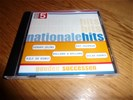 Nationale hits - cd 5 ( 8711539053581 )