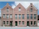 Te huur Emmastraat in Vlaardingen