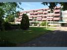 Te huur Bloemendaal in Bergen Op Zoom