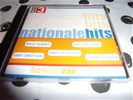Nationale hits - cd 3 ( 8711539053482 )