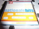 Nationale hits - cd 8 ( 8711539053611 )