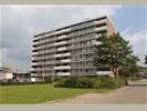 Te huur Poolsterstraat in Bergen Op Zoom