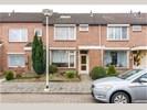 Te huur Gagelboslaan in Bergen Op Zoom