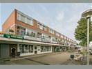 Te huur Zonneplein in Bergen Op Zoom