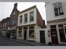 Te huur Steenbergsestraat in Bergen Op Zoom