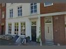 Te huur Zuidzijde Haven in Bergen Op Zoom