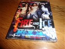 Fire and ice ( hottest songs of the year ( 8902894698504 )