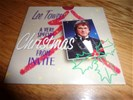 Lee towers - a very special christmas from invite ( 4 track