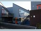 Te huur Franciscusberg in Bergen Op Zoom