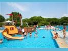 Camping Ca'Savio - Veneto - Italië