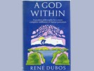 A God within - a positive philosophy for a more complete