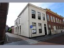 Te huur Blauwehandstraat in Bergen Op Zoom