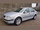 Volkswagen Bora 1.6 Trendline (1999)