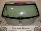Volkswagen Polo 9N 2001-2009 Achterklep