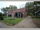 Te huur Groot-Molenbeek in Bergen Op Zoom
