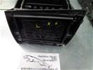 Uitblaas rooster links XF 8X23-014A23-AF
