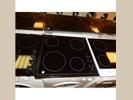 Pelgrim keramische kookplaat