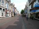 Te huur Kerkstraat in Assen