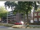 Te huur Noordsingel in Bergen Op Zoom