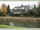 Te huur Wilgenhof in Bergen Op Zoom