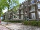 Te huur Karel de Grotelaan in Eindhoven