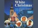 White Christmas 20 beautiful Christmas songs