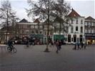Te huur Melkmarkt in Zwolle