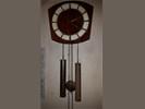 Antieke klok te koop