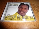 Johan misiedjan - greatest hits (164815334972 surinaams