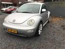 Volkswagen New Beetle 2.0 Highline (1999)